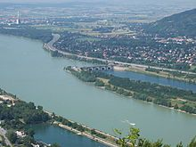 Danube Island Festival marks 30 years - image 2