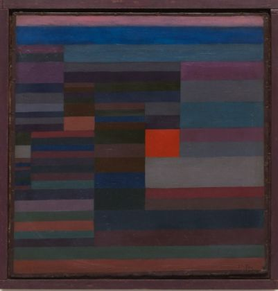 Paul Klee: Making Visible - image 3