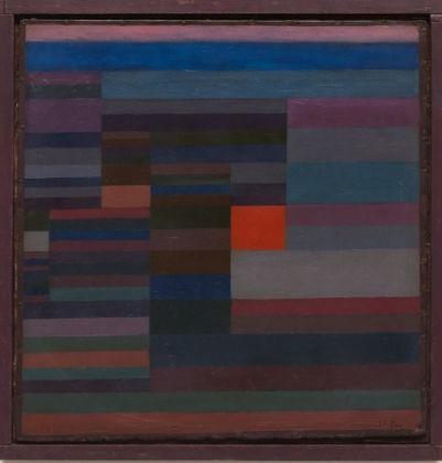 Paul Klee: Making Visible - image 3