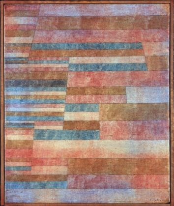 Paul Klee: Making Visible - image 2