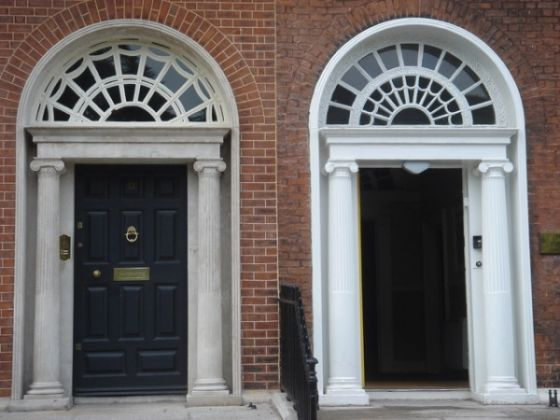 ESB to redevelop Dublin headquarters - image 3