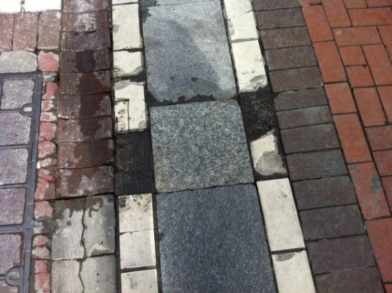 Revamp for Grafton Street quarter - image 3