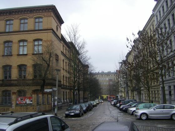 Berlin senate bans short rentals - image 2