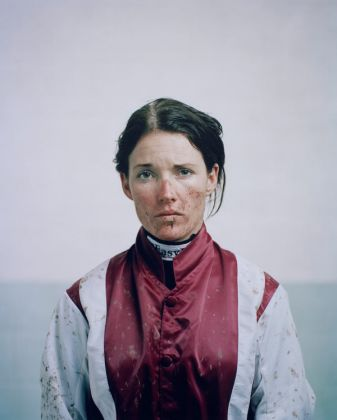 Taylor Wessing Photographic Portrait Prize - image 1