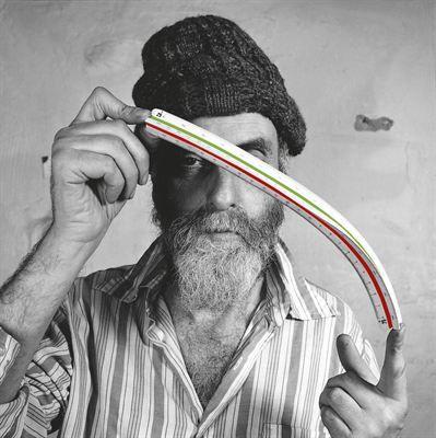 Hundertwasser - image 1