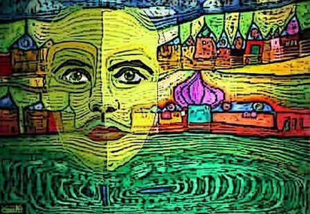 Hundertwasser - image 2