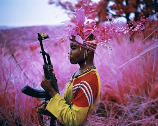 Richard Mosse: The Enclave - image 2