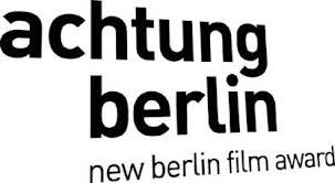 Achtung Berlin - image 1