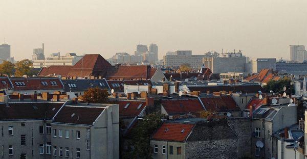 Berlin controls informal rentals - image 1