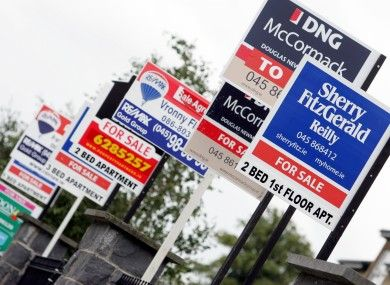 Dublin house prices continue to rise - image 3