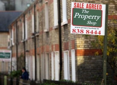 Dublin house prices continue to rise - image 2