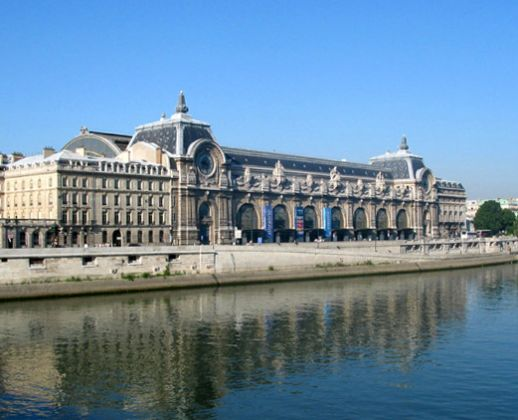 Plans for Paris museums to open all week - image 2