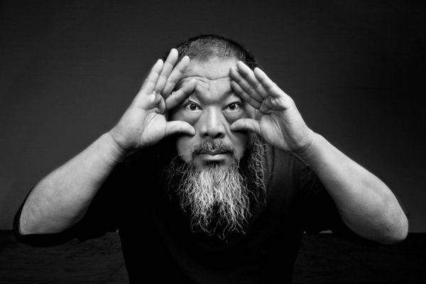 Ai Weiwei - image 3