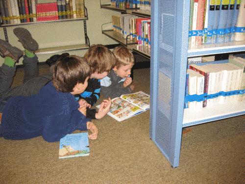 Deutsche Internationale Schule Den Haag - image 3