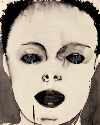 Marlene Dumas: The Image as Burden - image 2