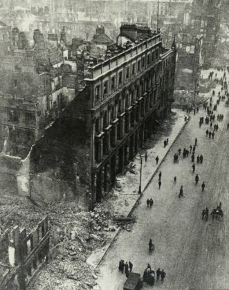 Irish state buys Easter Rising site - image 4