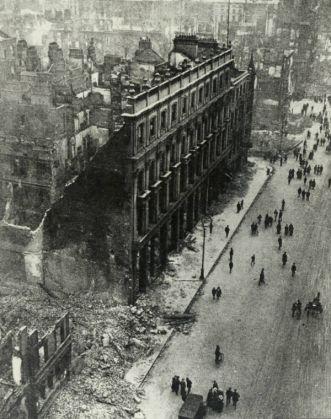 Irish state buys Easter Rising site - image 4