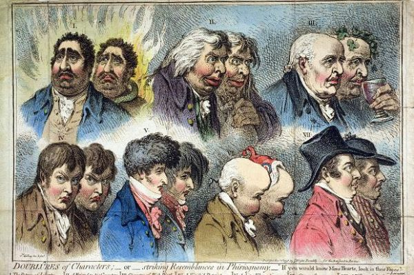 Great British Drawings - image 2