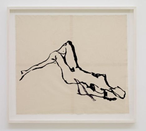 Tracey Emin | Egon Schiele: Where I Want to Go - image 4