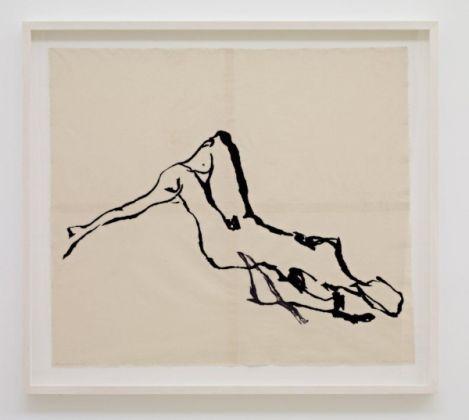 Tracey Emin | Egon Schiele: Where I Want to Go - image 4