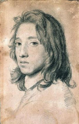 Great British Drawings - image 4