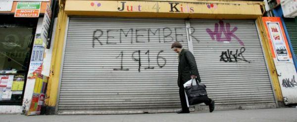 Irish state buys Easter Rising site - image 3
