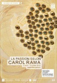 La Passion Selon Carol Rama - image 4
