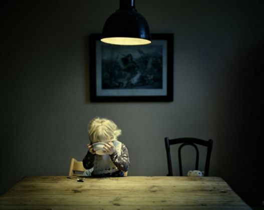 Joakim Eskildsen: A world I can believe in - image 3