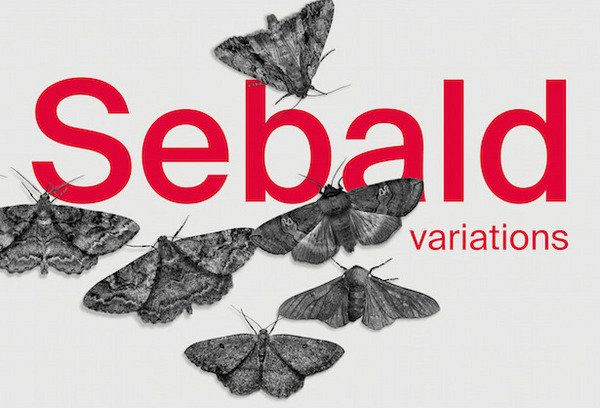 Sebald Variations - image 2