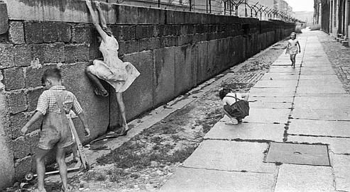 Henri Cartier-Bresson - Photographe - image 4