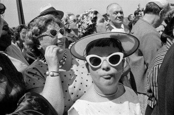 Henri Cartier-Bresson - Photographe - image 2