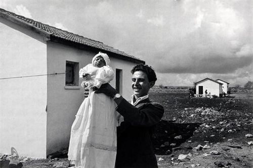Henri Cartier-Bresson - Photographe - image 3