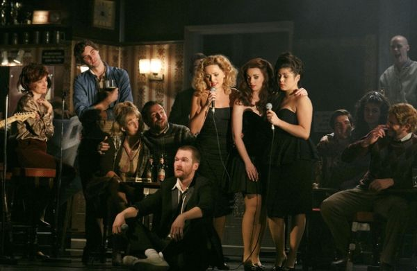 The Commitments - image 2