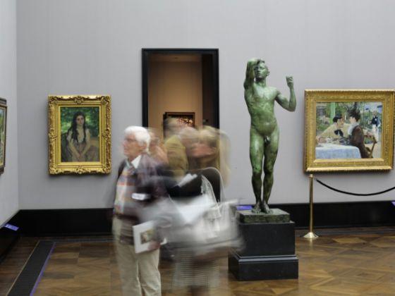 Impressionism  - image 1