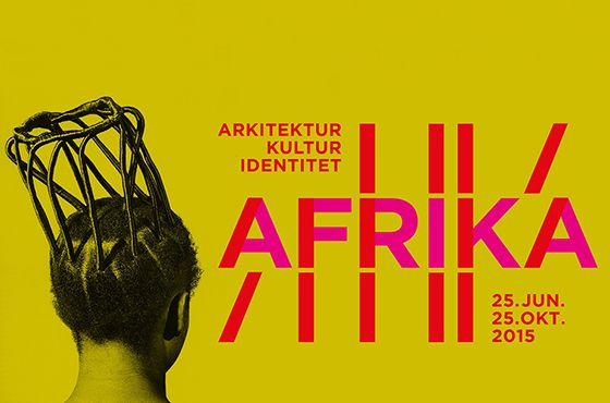Africa: Architecture, Culture and Identity - image 1