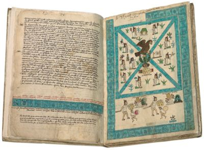 Marks of Genius: Masterpieces from the Collections of the Bodleian Libraries - image 3
