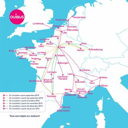 French railways to offer low fares - image 4