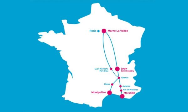 French railways to offer low fares - image 3