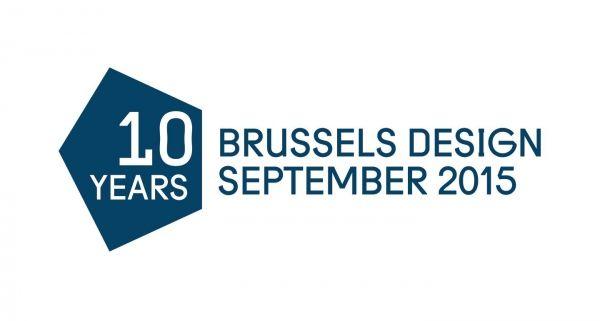 Brussels Design September - image 1