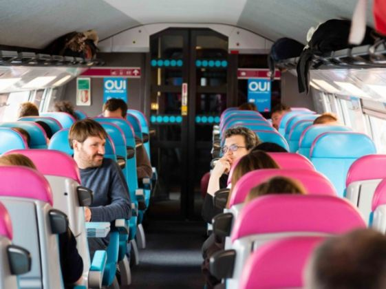 French railways to offer low fares - image 2
