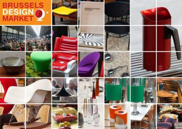 Brussels Design September - image 2