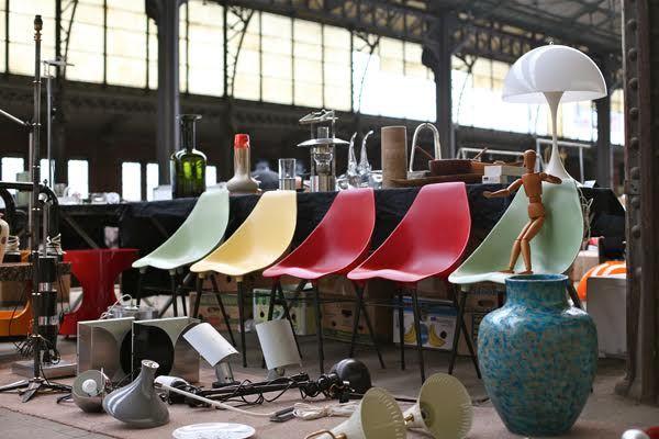 Brussels Design September - image 4