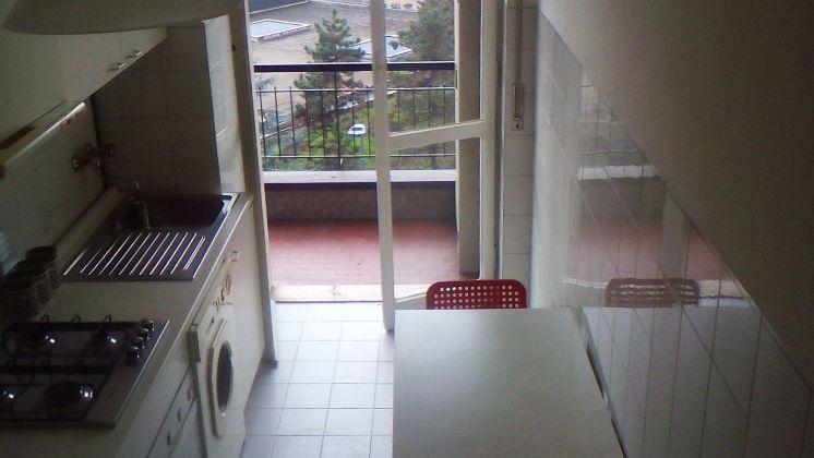 Hospital Universitario Ramon y Cajal - image 4