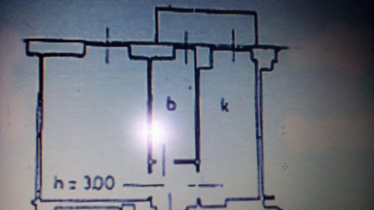 Hospital Universitario Ramon y Cajal - image 11