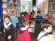 Deutsche Internationale Schule Den Haag - image 1