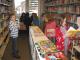 Deutsche Internationale Schule Den Haag - image 2