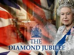 Channel Islands to light Queen's Jubilee beacons