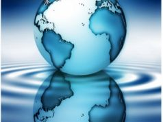 Barcelona bids to host UN water resources unit