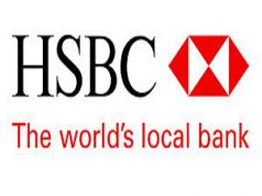 HSBC reorganises in Jersey