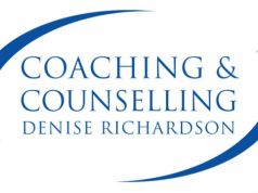 Courses coaching counselling clinical supervision